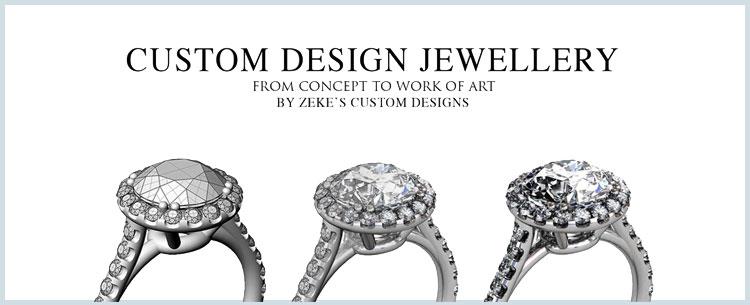 custom_jewellry_BANNER